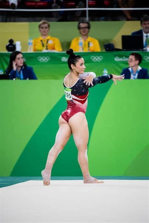 gymnastics floor history best 25 aly raisman ideas on aly raisman