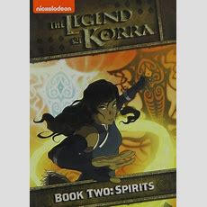 Subscene  Avatar The Legend Of Korra  Second Season English Subtitle