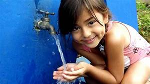 Improving The Rural Water And Sanitation Information Systems In Latin America And The Caribbean