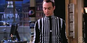 MH370 was located with the Doppler effect