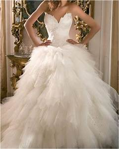 swan princess inspired wedding gown wedding dresses With swan lake wedding dress