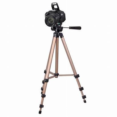 Canon Tripod Nikon Eos Camera Cameras Slr