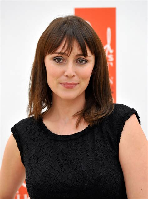 keeley hawes sexy keeley hawes photos photos red hot women awards