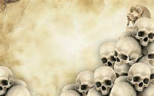 backdrops for photography skull на backgroundе бумаге background texture photo