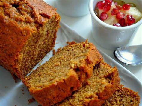 jeux de cuisine de cake recettes de de cuisine d 39 enfants nutrition jeux de