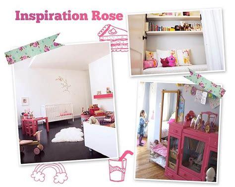 inspiration chambre bébé inspiration chambre bébé 2 à lire
