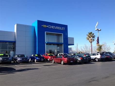 Fremont Chevrolet Service by Fremont Chevrolet Car Dealership In Fremont Ca 94538