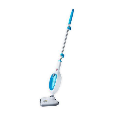 best steam mop for wood floors to buy ivanmorovic