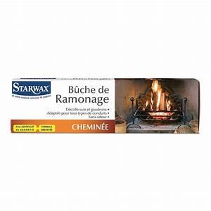 Buche De Ramonage Avis : b che de ramonage pour chemin e starwax produits d ~ Premium-room.com Idées de Décoration