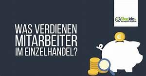 Gehalt Kauffrau Im Einzelhandel : blog shopjobs blog ~ Avissmed.com Haus und Dekorationen