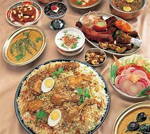pakistani food 18 - Explore Pakistan