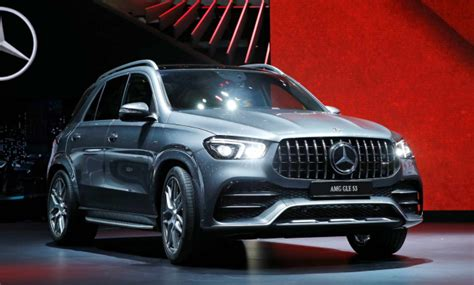 This means we're tickled by the announcement of another member to the gle lineup. 2020 Mercedes-Benz GLE 580 Owners Manual - Carlotta Wines