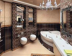 bathroom renovations ideas pictures green valley nevada real estate bathroom remodeling ideas
