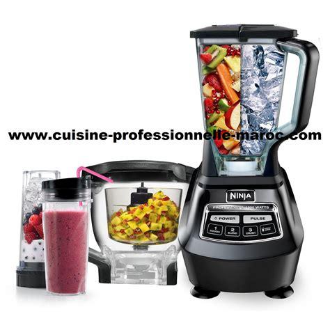 vente materiel cuisine matériel de café et restaurant cuisine professionnelle