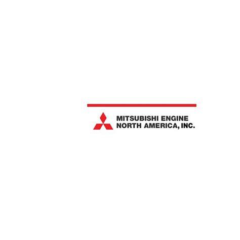 Mitsubishi Marine Engines by Marine Engines Manufacturers List