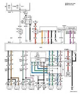 similiar fuses for grand vitara keywords fuse box diagram as well 2001 suzuki grand vitara fuse box location