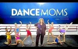 Dance Moms Season 4 - NEW INTRO - YouTube