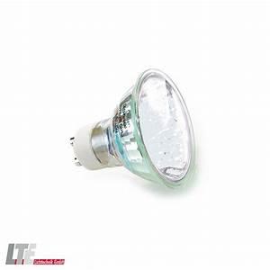 Leuchtmittel Gu10 Led : led gu10 leuchtmittel 220 240v ac 50 60hz gu10 1 3w ~ A.2002-acura-tl-radio.info Haus und Dekorationen