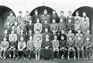 Lapize De Sallée : ann e scolaire 1958 1959 classe de cinqui me t1 ~ Premium-room.com Idées de Décoration
