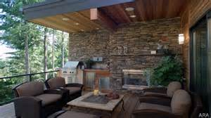 Small Living Rooms Pinterest Photo