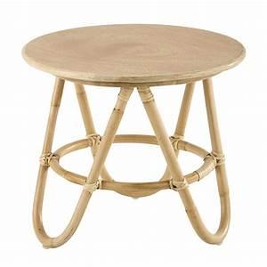 Fauteuil Suspendu Maison Du Monde : fauteuil rotin maison du monde kirafes ~ Premium-room.com Idées de Décoration