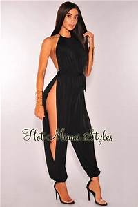 Jumpsuits Rompers Bodysuits y Jumpsuits