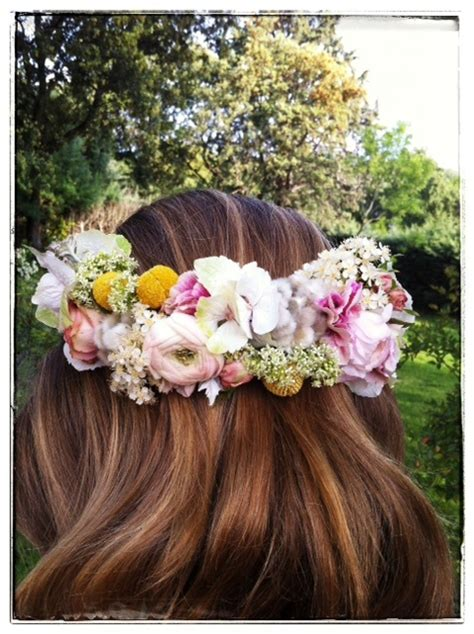 wedding hair styles for 17 best mdf nuestras diademas para novias images on 7341