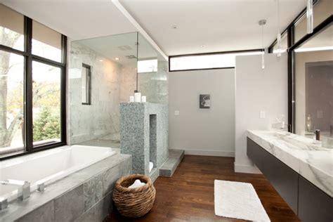 bathroom rug designs ideas design trends premium psd vector downloads