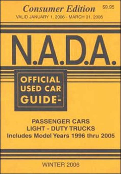 Nada Used Car Values  Driverlayer Search Engine