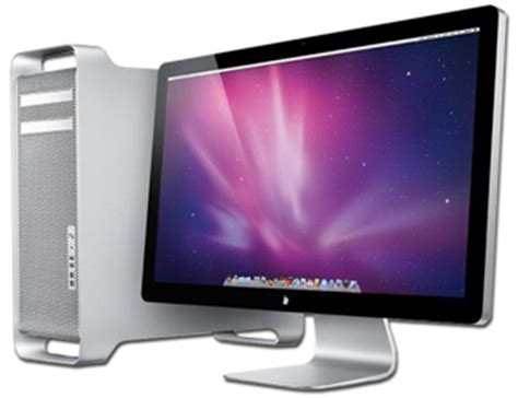 prix ordinateur bureau image gallery ordinateur de bureau