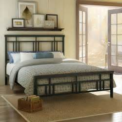 amisco cottage metal headboard and footboard reviews