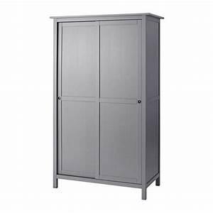 Ikea Kleiderschrank Schiebetueren : die besten 25 hemnes kleiderschrank ideen auf pinterest ~ Lizthompson.info Haus und Dekorationen