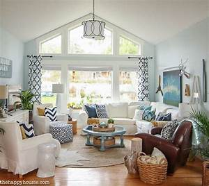 29 navy blue and green living room blue beige living room With getting the refreshed charm from green living rooms