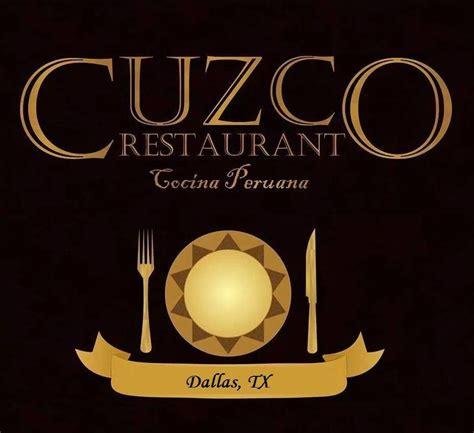 cuisine mobalba cuzco cuisine peruvian restaurant 39 photos 35 reviews