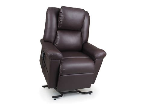 golden tech lift chairs maxicomfort series golden technologies