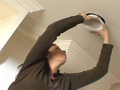 how to wire recessed ceiling lights how tos diy