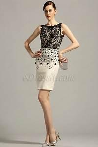 tenue habillee pour ceremonie With robe de ville habillée