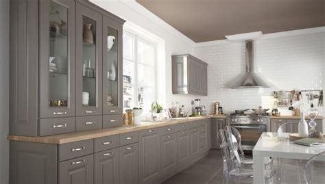 cuisines integrees cuisines integrees meuble cuisine solde cbel cuisines