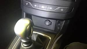 Diagnostic Peugeot Prix : peugeot 308 diagnostic socket youtube ~ Maxctalentgroup.com Avis de Voitures