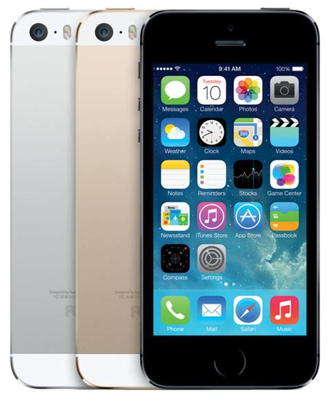 iphone model a1533 all differences between iphone 5s models everyiphone