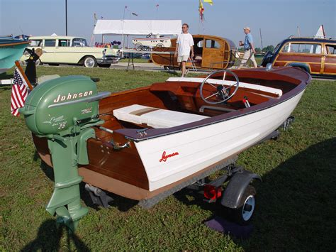 Old Boat Motors by Beyond The Sea Horse Outboard Motor Restoration Step By