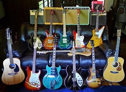 Guitar Amp Guitars Wallpapers Fender Deluxe Bass
