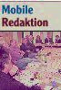Kempten Mit Kindern : ungerhausen junge familien mit kindern sind gefragt kempten ~ A.2002-acura-tl-radio.info Haus und Dekorationen