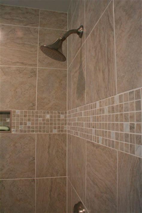 bathroom tile ideas lowes 52 lowes bathroom tile designs bathroom makeover reveal