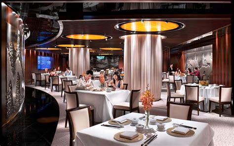 Fun In Hours-the Resorts World Sentosa Blog