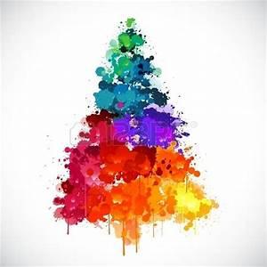 25 unique Christmas paintings ideas on Pinterest