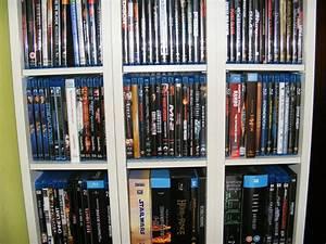 Dvd Regal Ikea : dscf1188 hifi bildergalerie ~ Orissabook.com Haus und Dekorationen