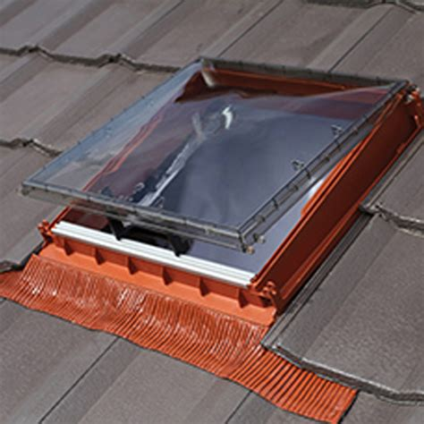 monier roof tile malaysia homeleader monier low roof roof system