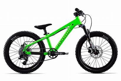 Suspension Bikes Jama Yama Bike Spawn Inch