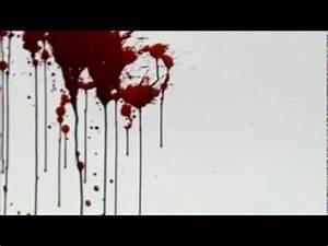 Tache De Sang : taches de sang mps youtube ~ Melissatoandfro.com Idées de Décoration